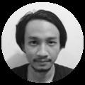 Sukma Umbaran (@sukmaumbaran) Avatar