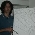 Nelson San Julián (@sanjulian) Avatar