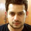 @tuahabadar Avatar