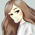 @shaymaa-2060 Avatar