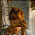 Barbara Storey Digital  (@barbaralbs) Avatar