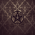 @witchedwolf Avatar