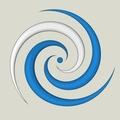 @motionsofekstasis Avatar