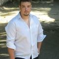 @antonbogatov Avatar