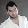 Hassan Jaber (@hassanjaber) Avatar