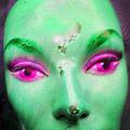 Michael G. (@b-still) Avatar