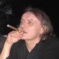 (@rickuhn) Avatar