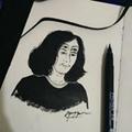 @agunggunawann Avatar