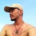 @malkovichpirotzky Avatar
