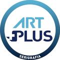 ART PLUS SERIGRAFIA, S.L. (@josemariahernando) Avatar