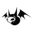 @kaiman-6057 Avatar