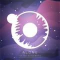 (@alonemusic) Avatar