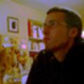 @sengarden Avatar