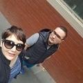 @saminsabour Avatar