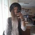 @anitakhrustaleva Avatar