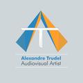 @alexandretrudel Avatar