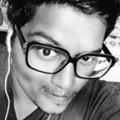 @nikhilshinde-6350 Avatar
