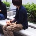 @nozomuakazawa Avatar