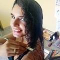 @lucianaoliveira-8408 Avatar