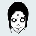 @ashley-4888 Avatar