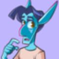 @saetje Avatar