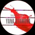@ystamova Avatar