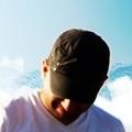 @islamabdelwahab Avatar