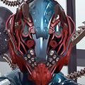@mikl-3563 Avatar
