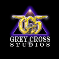 Grey Cross (@greycrossstudios) Avatar