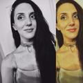 Erinn Parkes (@projecterinn) Avatar