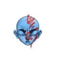 Gede Austana (@gede) Avatar