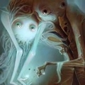 @alexandrkumpan Avatar
