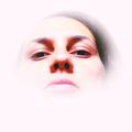 Violeta  (@violetaruskova) Avatar