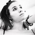 @sarahpasquali Avatar