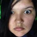 @kassandravasquez Avatar