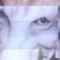 (@aeltr) Avatar
