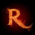 Rohit Dhawan (@rohitdhawan) Avatar