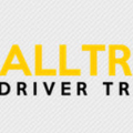 All Truck Driving Training (@adtnewsouthwales) Avatar