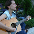 The Acoustics (@jeanettestofleth) Avatar
