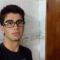 Thiago Ferreira de Sousa (@thiagoferreiradsousa) Avatar
