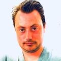 Andreas Douglas Rörqvist (@rorqvistgroup) Avatar