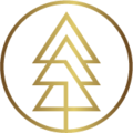 Trees Dispensary (@treesdispensary) Avatar