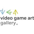 VGA Gallery (@vgagallery) Avatar