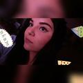 Érica Botelho (@erica_botelho) Avatar