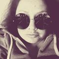 Mahina (@mahina-te-po) Avatar