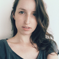 Heloisa (@heloisapedroso) Avatar