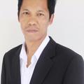 Khupae (@khupae) Avatar