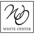 White Oyster Interiors and Styling  (@whiteoyster) Avatar
