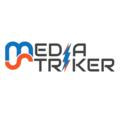 Media Striker - Digital Marketing Company in Noida (@mediastriker) Avatar