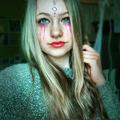 Anna Nie (@art-ismylife) Avatar